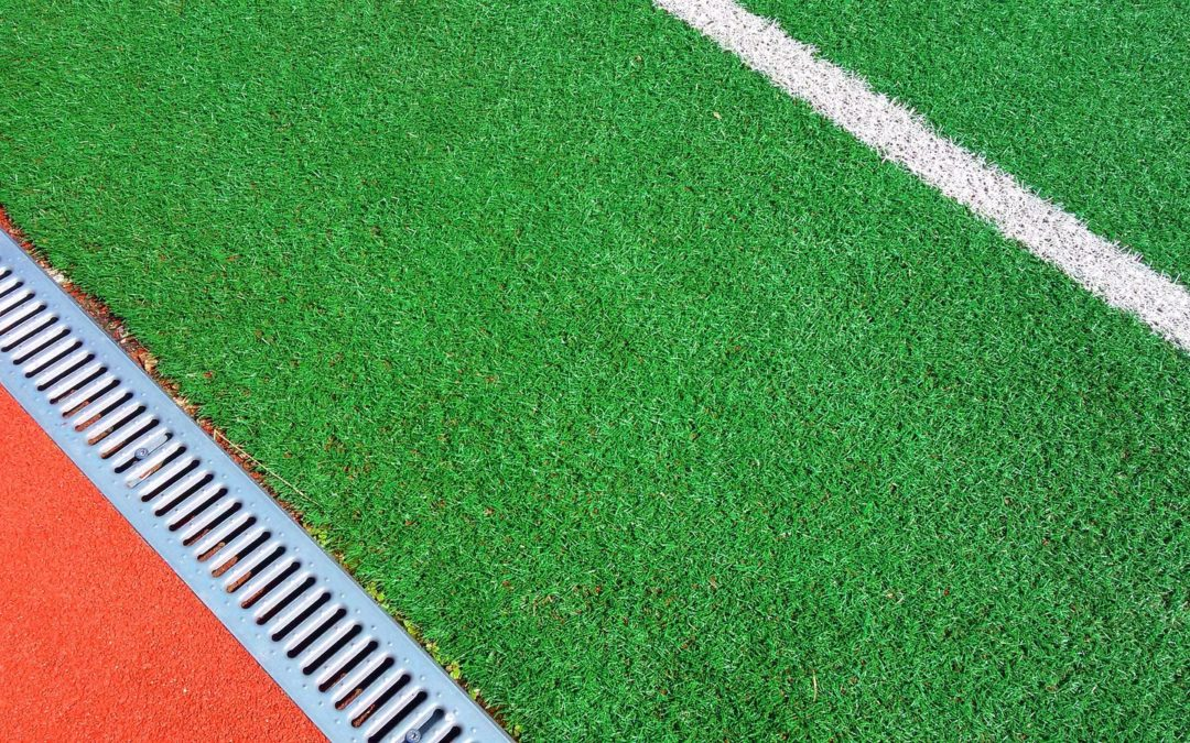 The Benefits of Using the Leading Artificial Grass in San Antonio TX